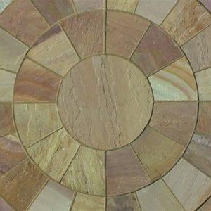 Modak Circle