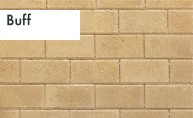 Stonemarket Marshalls 50mm Buff Block Paving