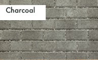 Stonemarket Marshalls 50mm Charcoal Block Paving