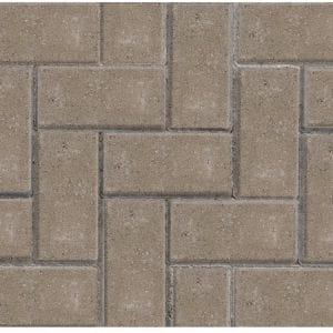 Stonemarket Marshalls 50mm Natural Block Paving